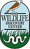 Wildlife Discovery Center
