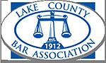 Lake County Bar Association & Foundation