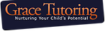Grace Tutoring, LLC