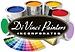 DiVinci Painters, Inc.