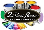 DiVinci Painters, Inc.