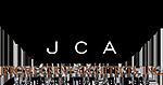 Jerome Cerny Architects, Inc.