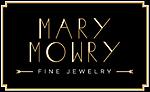 Mary Mowry Design