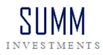 SUMM Investment Management, LLC