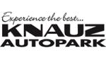 Knauz Automotive Group