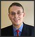 Robert J. Kolasa, Attorney at Law