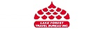 Lake Forest Travel Bureau, Inc.