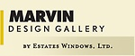 Marvin Design Gallery by Estates Windows, Ltd.