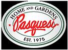 Pasquesi Home & Gardens