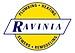 Ravinia Plumbing & Heating Co., Inc.