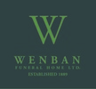 Wenban Funeral Home, Ltd.