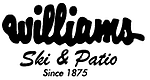 Williams Ski & Patio