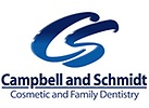 Campbell-Schmidt Family Dentistry