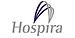 Hospira, Inc., a Pfizer company