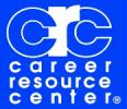 Career Resource Center, Inc.