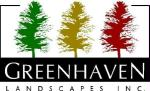 Greenhaven Landscapes Inc.