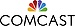 Comcast Cable Communications