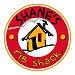 Shane's Rib Shack - Alpharetta