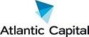 Atlantic Capital Bank