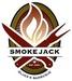 Smokejack