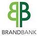 BrandBank