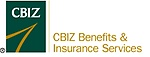 CBIZ Benefits and Insurance Services, Inc