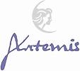 Artemis Women
