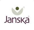 Janska