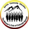 Woman's Club of Colorado Springs