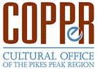 Cultural Office of the Pikes Peak Region