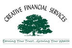 Creative Financial Services