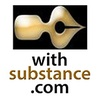 With Substance, Inc.