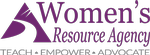 Women's Resource Agency, Inc