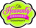Heavenly Desserts, LLC