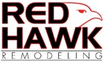 Red Hawk Remodeling