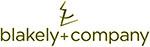 Blakely + Company