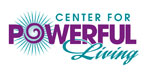 Center for Powerful Living