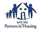 Partners in Housing, Inc.