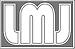 LMJ Architecture & Planning, PLLC