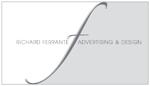 Ferrante & Associates