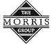 The Morris Group - Insurance & Financial Services
