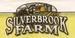 The Silverbrook Farm