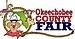 Okeechobee County Fair Association, Inc.