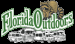 Florida Outdoors RV Country