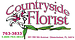 Countryside Florist & Antiques