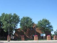 Midtown Commons 2334 University Avenue, St. Paul, MN 55114