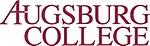 Augsburg College Center for Leadership Studies