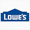 Lowes of Sylva