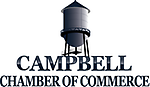 Campbell Chamber of Commerce