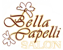 Bella Capelli Salon